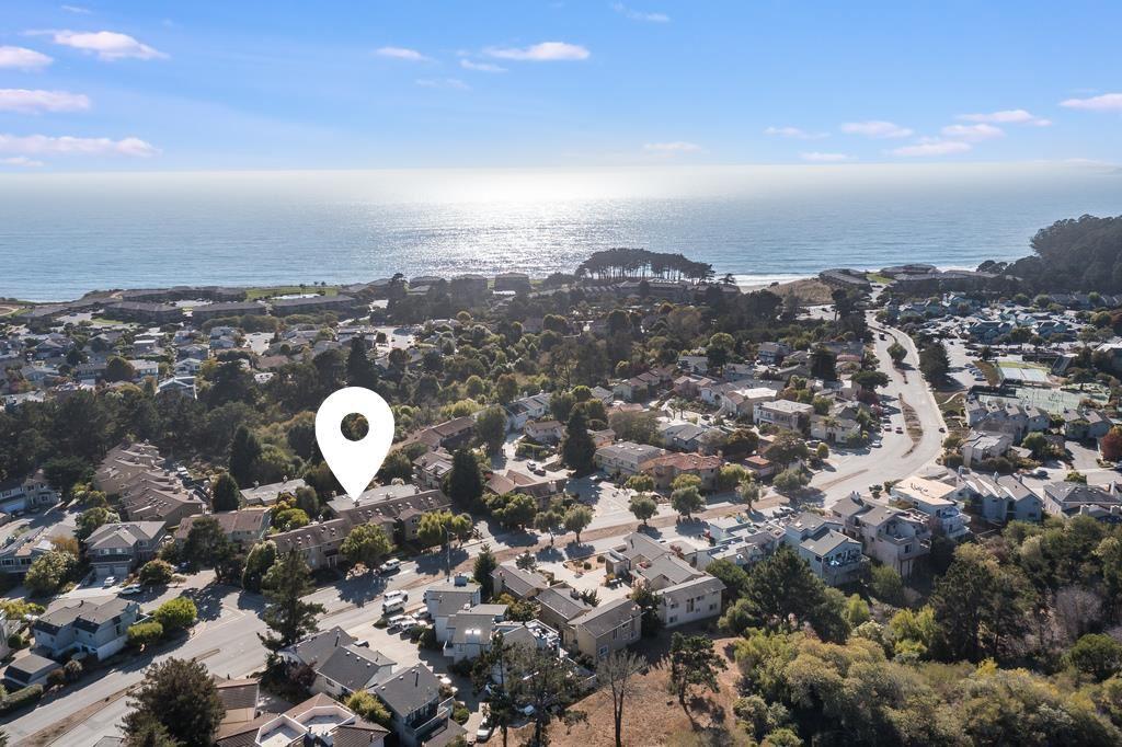 Photo for 1718 Seascape Boulevard, APTOS, CA 95003 (MLS # ML81865898)