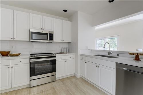 Tiny photo for 1 W Edith AVE C212 #C212, LOS ALTOS, CA 94022 (MLS # ML81808899)