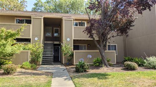 Photo of 37284 Spruce Terrace, FREMONT, CA 94536 (MLS # ML81855899)