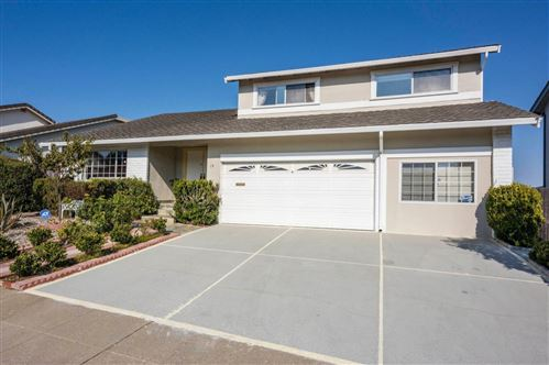 Tiny photo for 19 Condon CT, SAN MATEO, CA 94403 (MLS # ML81814900)
