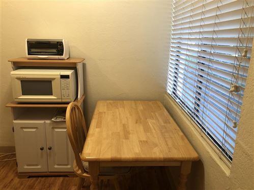 Tiny photo for 500 Glenwood Circle #216, MONTEREY, CA 93940 (MLS # ML81837900)