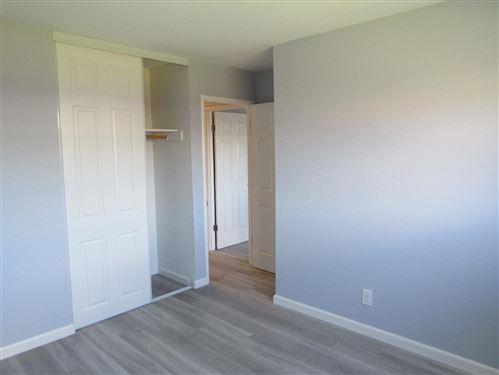 Tiny photo for 429 Gosser Street, MILPITAS, CA 95035 (MLS # ML81864900)