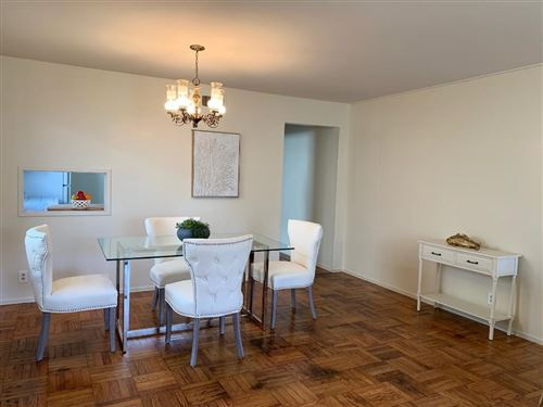 Tiny photo for 77 Monterey DR, DALY CITY, CA 94015 (MLS # ML81774901)