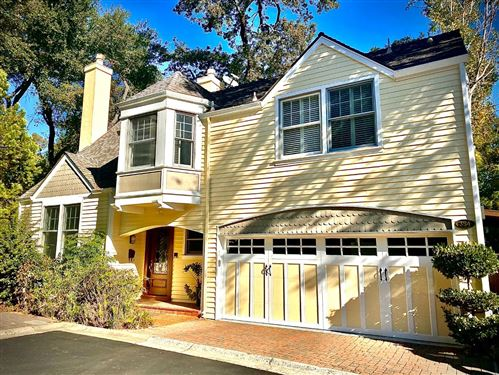 Photo of 354 Bachman CT, LOS GATOS, CA 95030 (MLS # ML81819901)