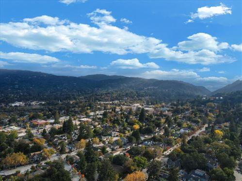 Tiny photo for 354 Bachman CT, LOS GATOS, CA 95030 (MLS # ML81819901)