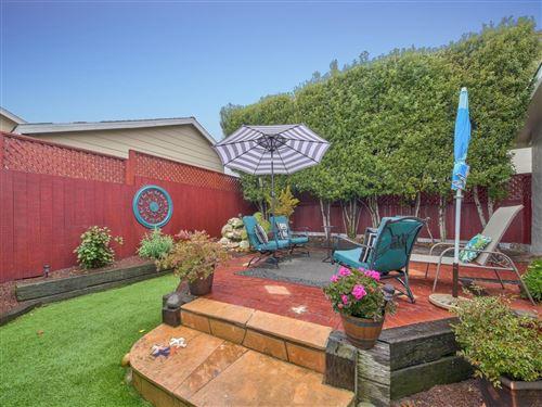 Tiny photo for 967 Roosevelt ST, MONTEREY, CA 93940 (MLS # ML81834901)