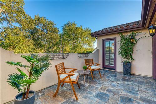 Tiny photo for 931 Clara Drive, PALO ALTO, CA 94303 (MLS # ML81861901)