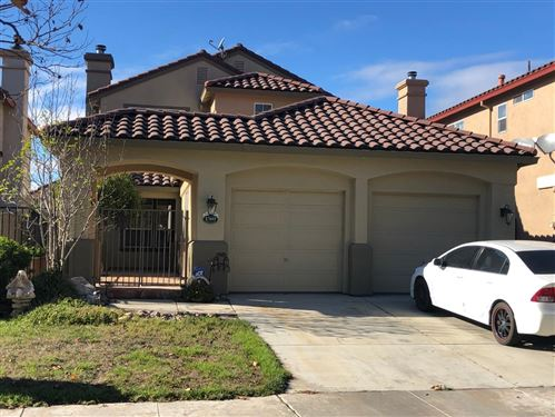 Photo of 1569 Little River DR, SALINAS, CA 93906 (MLS # ML81776902)