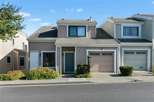 Photo of 237 Serravista AVE, DALY CITY, CA 94015 (MLS # ML81814903)