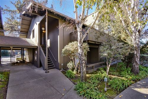 Photo of 50 E Middlefield RD 38 #38, MOUNTAIN VIEW, CA 94043 (MLS # ML81825903)
