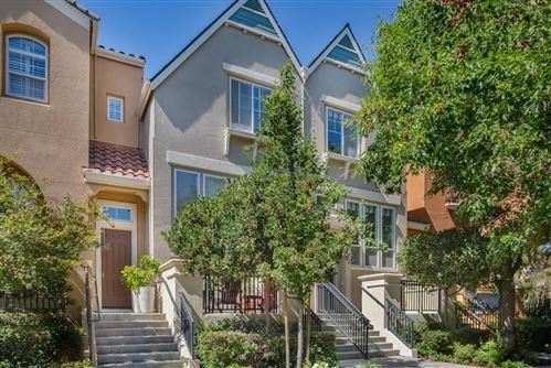Photo of 906 Cole Place, SANTA CLARA, CA 95054 (MLS # ML81862903)