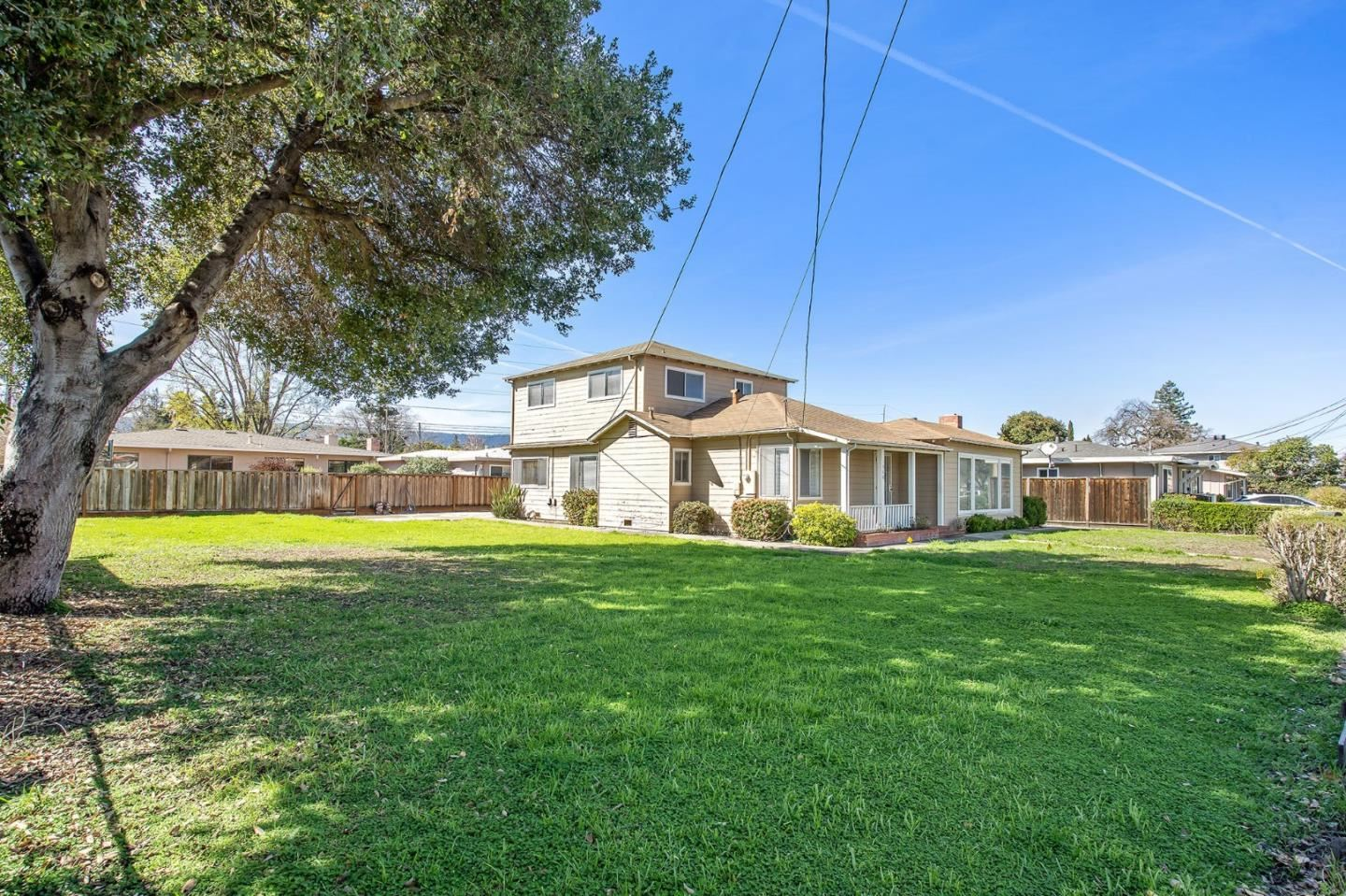 1560 Kentfield Avenue, Redwood City, CA 94061 - #: ML81831903