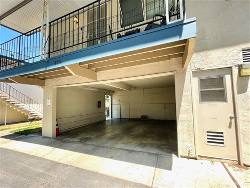 Tiny photo for 250 Watson Drive #2, CAMPBELL, CA 95008 (MLS # ML81846904)