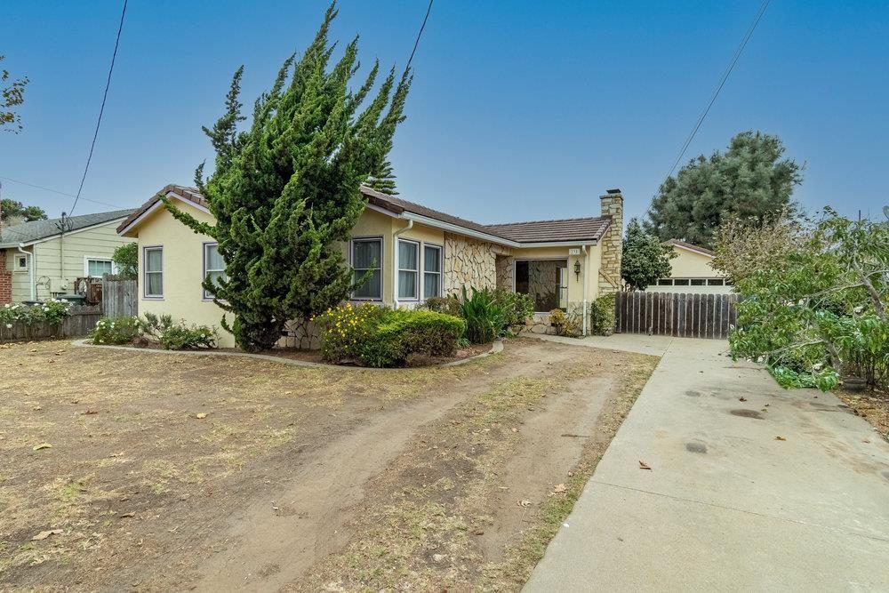 235 Reata Street, Salinas, CA 93906 - MLS#: ML81866904