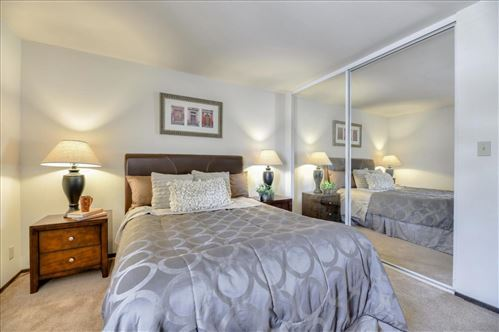 Tiny photo for 505 Cypress Point DR 152 #152, MOUNTAIN VIEW, CA 94043 (MLS # ML81798905)