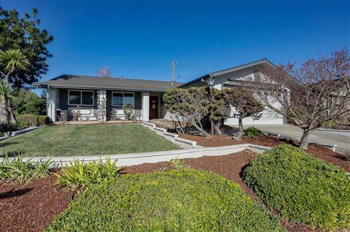 Photo of 501 Hendon CT, SUNNYVALE, CA 94087 (MLS # ML81826905)