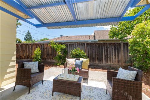 Tiny photo for 2451 Middlefield Road, PALO ALTO, CA 94301 (MLS # ML81847905)
