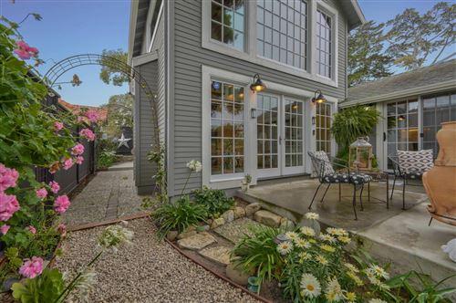 Tiny photo for 1039 Prescott Avenue, MONTEREY, CA 93940 (MLS # ML81859905)