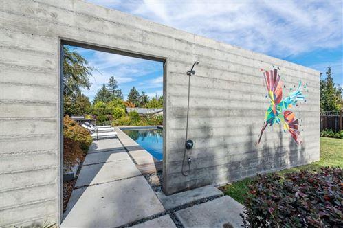 Tiny photo for 471 S Clark AVE, LOS ALTOS, CA 94024 (MLS # ML81819906)