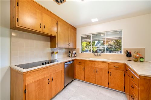 Tiny photo for 1620 Pinehurst Drive, LOS ALTOS, CA 94024 (MLS # ML81846906)