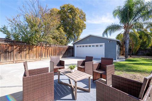 Photo of 352 Leigh Avenue, SAN JOSE, CA 95128 (MLS # ML81864906)