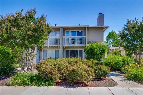 Photo of 681 Crescent Avenue, SUNNYVALE, CA 94087 (MLS # ML81849907)