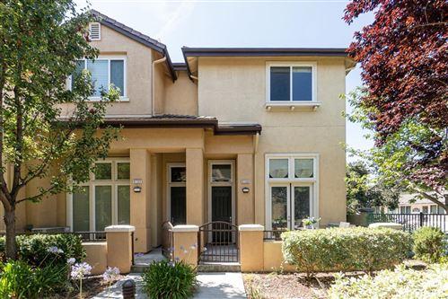 Photo of 5139 Le Miccine Terrace, SAN JOSE, CA 95129 (MLS # ML81854907)
