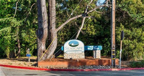 Tiny photo for 353 Kingsbury DR, APTOS, CA 95003 (MLS # ML81802908)