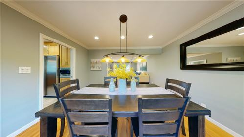 Tiny photo for 10530 Stokes AVE, CUPERTINO, CA 95014 (MLS # ML81836908)