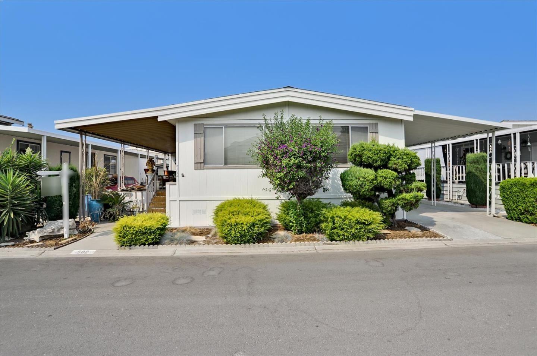 502 Millpond Drive, San Jose, CA 95125 - #: ML81859908