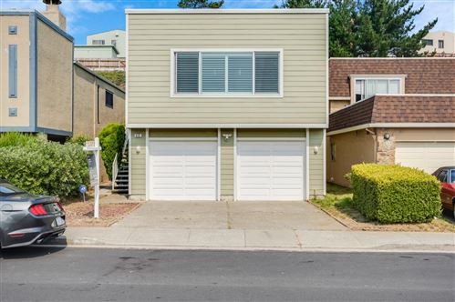 Photo of 572 Verducci DR, DALY CITY, CA 94015 (MLS # ML81807909)