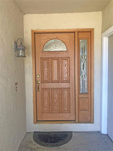 Tiny photo for 17265 Calle Mazatan, MORGAN HILL, CA 95037 (MLS # ML81830909)