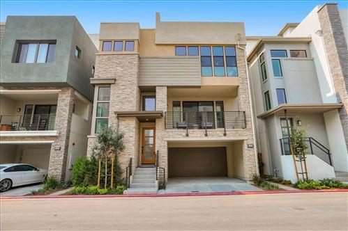 Photo of 3510 Toomey Place, SANTA CLARA, CA 95051 (MLS # ML81832909)