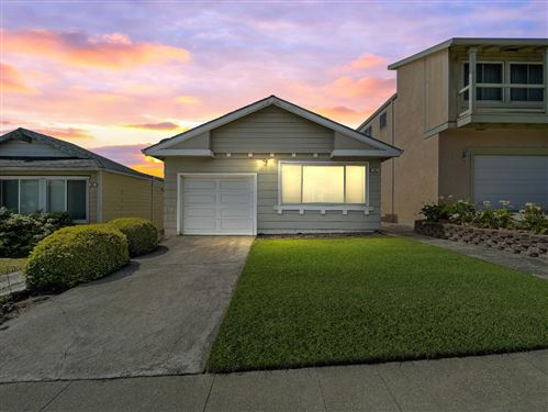 Photo of 389 Dennis Drive, DALY CITY, CA 94015 (MLS # ML81847909)