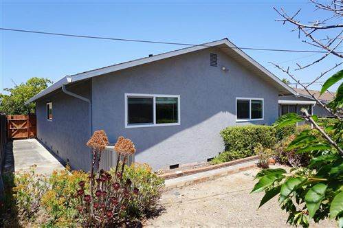 Tiny photo for 7906 October Way, CUPERTINO, CA 95014 (MLS # ML81853909)