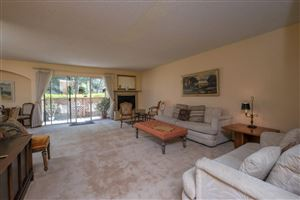 Tiny photo for 1360 Josselyn Canyon RD 42, MONTEREY, CA 93940 (MLS # ML81723910)
