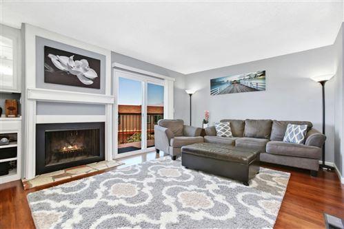 Tiny photo for 861 Ridge CT, SOUTH SAN FRANCISCO, CA 94080 (MLS # ML81798910)