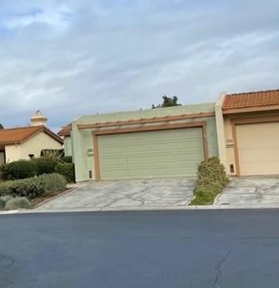 Tiny photo for 681 Cypress LN, CAMPBELL, CA 95008 (MLS # ML81830910)