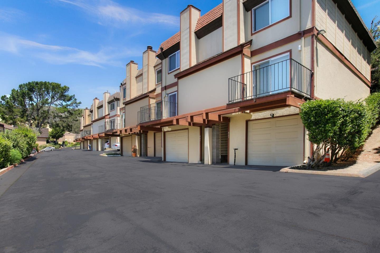 Photo for 861 Ridge CT, SOUTH SAN FRANCISCO, CA 94080 (MLS # ML81798910)