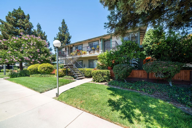 2747 Lone Bluff Way, San Jose, CA 95111 - MLS#: ML81844910