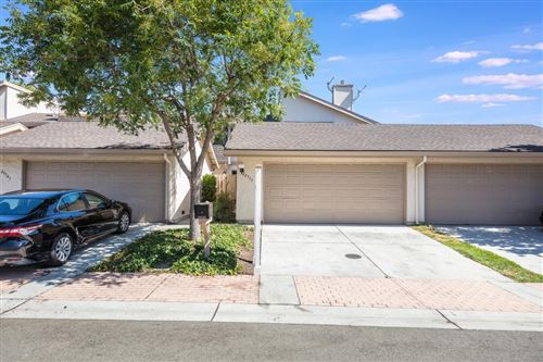 Photo of 20533 Shady Oak LN, CUPERTINO, CA 95014 (MLS # ML81797911)