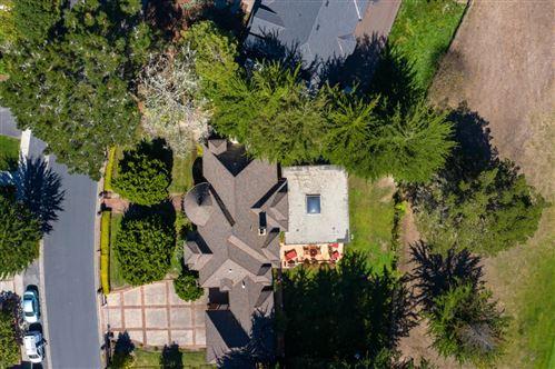 Tiny photo for 2151 Saint Andrews RD, HALF MOON BAY, CA 94019 (MLS # ML81813911)