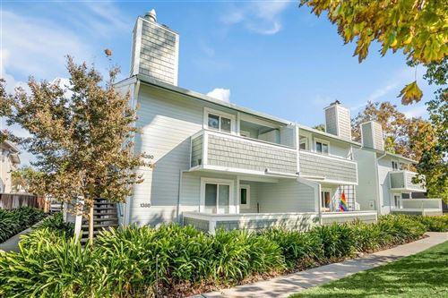 Photo of 1390 Lick AVE, SAN JOSE, CA 95110 (MLS # ML81819911)