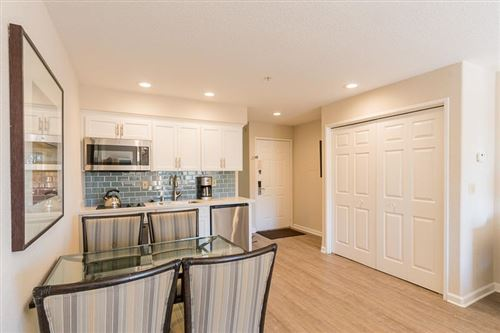 Tiny photo for 324 Seascape Resort DR, APTOS, CA 95003 (MLS # ML81812912)