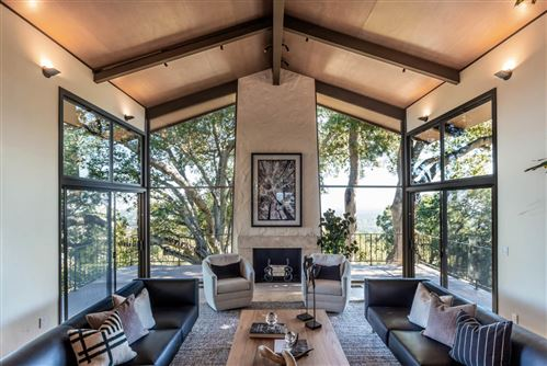 Photo of 24871 Olive Tree LN, LOS ALTOS HILLS, CA 94024 (MLS # ML81815912)