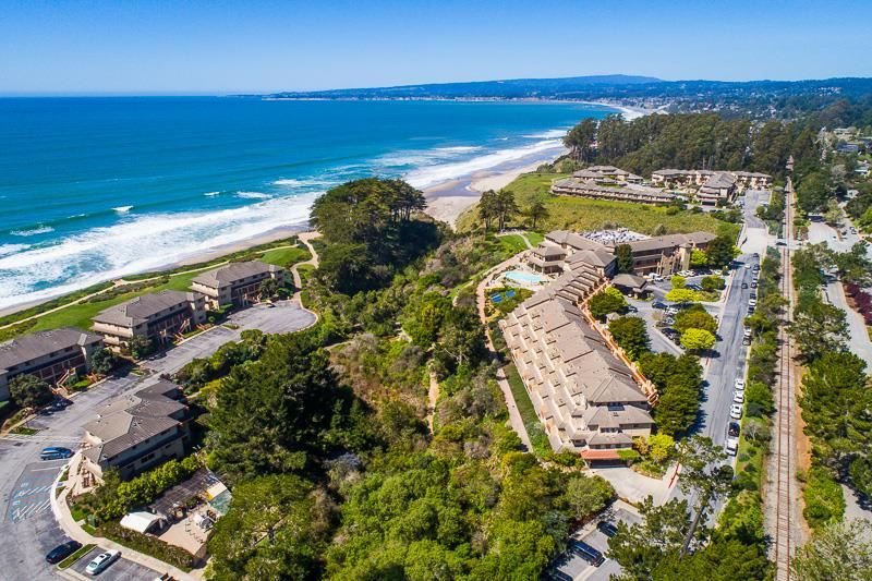 Photo for 324 Seascape Resort DR, APTOS, CA 95003 (MLS # ML81812912)
