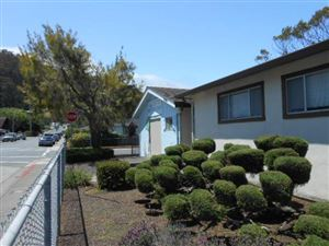 Photo of 1496 Adobe DR, PACIFICA, CA 94044 (MLS # ML81758913)