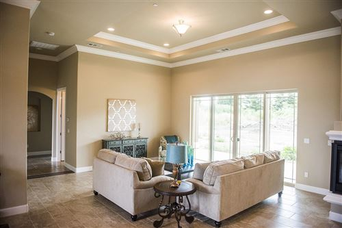 Tiny photo for 130 Summerset DR, HOLLISTER, CA 95023 (MLS # ML81787913)