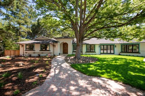 Photo of 23151 Mora Glen DR, LOS ALTOS, CA 94024 (MLS # ML81797913)