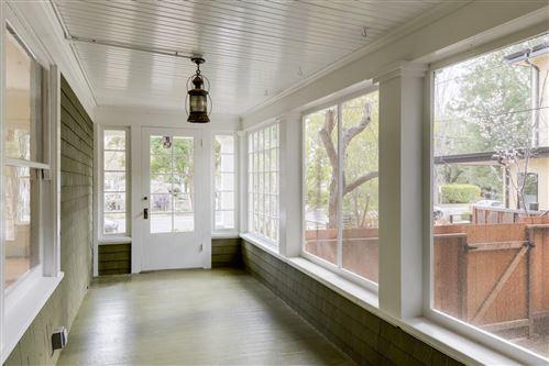 Tiny photo for 263 Churchill Avenue, PALO ALTO, CA 94301 (MLS # ML81827913)